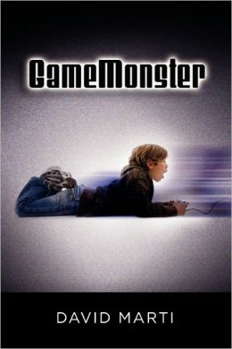 Gamemonster