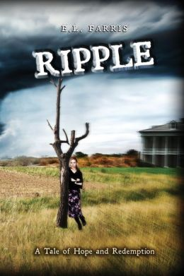 Ripple, a Tale of Hope and Redemption
