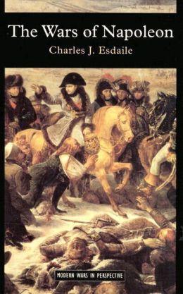 Wars of Napoleon,The