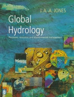 Global Hydrology: Processes, Resources and Environmental Management