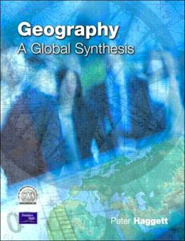 Geography : Global Synthesis
