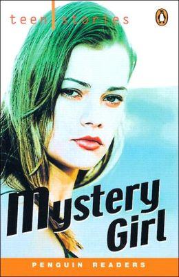 Teen Stories: Mystery Girl, Level I