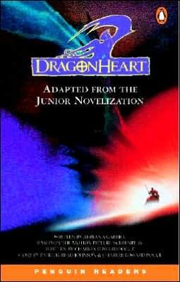 Dragonheart, Level 2