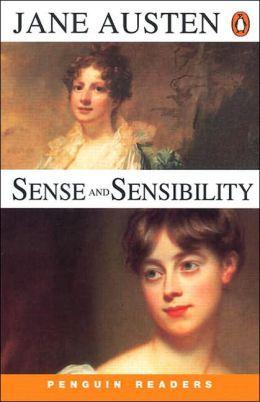 Sense and Sensibility, Level 3