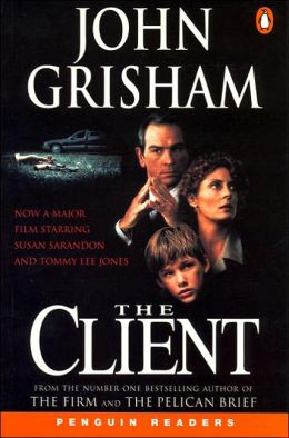 The Client (Level 4)