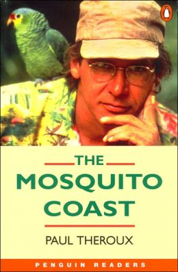 The Mosquito Coast, Level 4