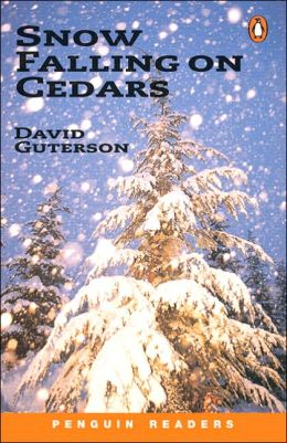 Snow Falling on Cedars, Level 6