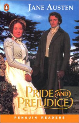 Pride and Prejudice, Level 5