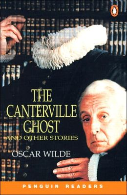 The Canterville Ghost and Other Stories, Level 4