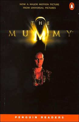 The Mummy, Level 2