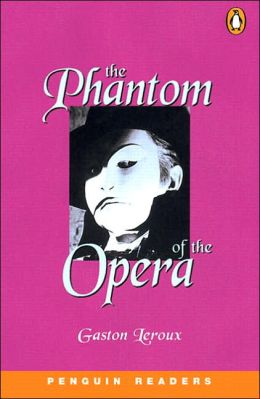 The Phantom of the Opera, Level 5