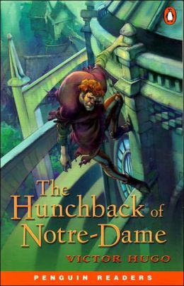 The Hunchback of Notre-Dame, Level 3