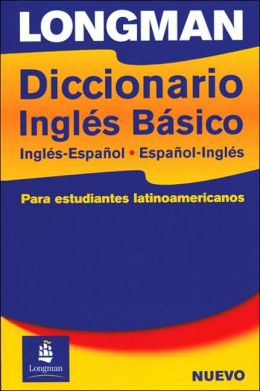 Wordreference español ingles