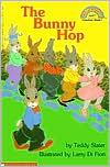 Bunny Hop (Hello Reader! Series)