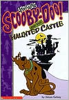 Scooby-Doo and the Haunted Castle: Cartoon Network