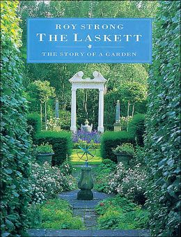 The Laskett: The Story of a Garden
