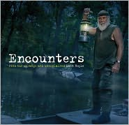 Encounters: With the Strange and Unexplained