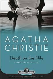 Death on the Nile (Hercule Poirot Series)