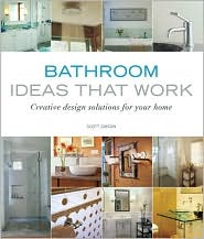 Bathroom Ideas That Work: Creative Design Solutions for Your Home