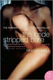 Bride Stripped Bare (P. S. Series)