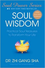 Soul Wisdom: Practical Soul Treasures To Transform Your Life (Includes MP3 Download)