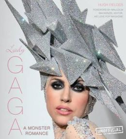 Lady Gaga, Monster Romance