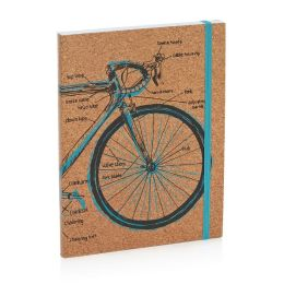 Bicycle Journal FLEXI