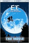 E.T. The Extra Terrestrial: The Movie