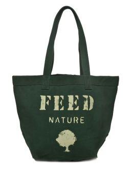 FEED Nature Bag