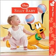 Silly Baby (Disney Baby Series)