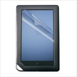 NOOK Tablet Anti-Glare Screen Film Kit