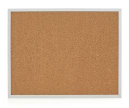 Cork Board Chrome(11 x 14)