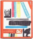 Product Image. Title: Kate Spade Tall Tales Cover