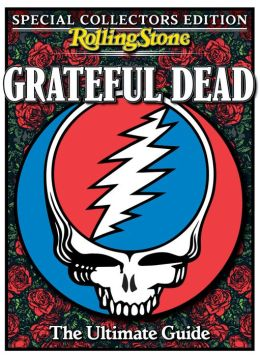 Rolling Stone Special: Grateful Dead