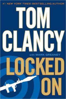 Locked On