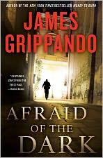 Afraid of the Dark (Jack Swyteck Series #9)