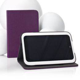 NOOK 360 Stand in Purple HD