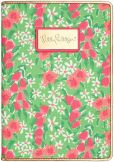 Product Image. Title: Lilly Pulitzer Everything Nice Cover HD