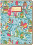 Product Image. Title: Lilly Pulitzer Ugutta Regatta Cover HD+