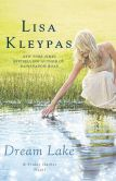 Book Cover Image. Title: Dream Lake, Author: Lisa Kleypas