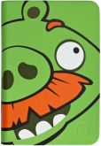 Product Image. Title: Angry Birds in Green for NOOK Color and NOOK Tablet