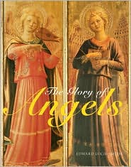 The Glory of Angels