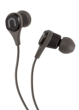 NOOK Audio IE500 Earphones