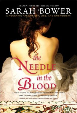 Needle in the Blood