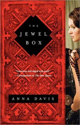 The Jewel Box