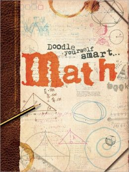 Doodle Yourself Smart . . . Math