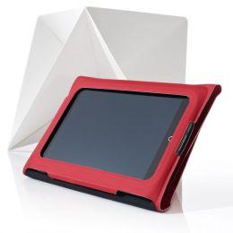 Tasume Stand Cover In Crimson HD