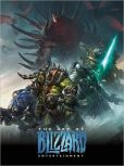 Book Cover Image. Title: The Art of Blizzard, Author: Insight Editions