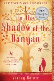 Book Cover Image. Title: In the Shadow of the Banyan, Author: Vaddey Ratner