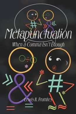 Metapunctuation